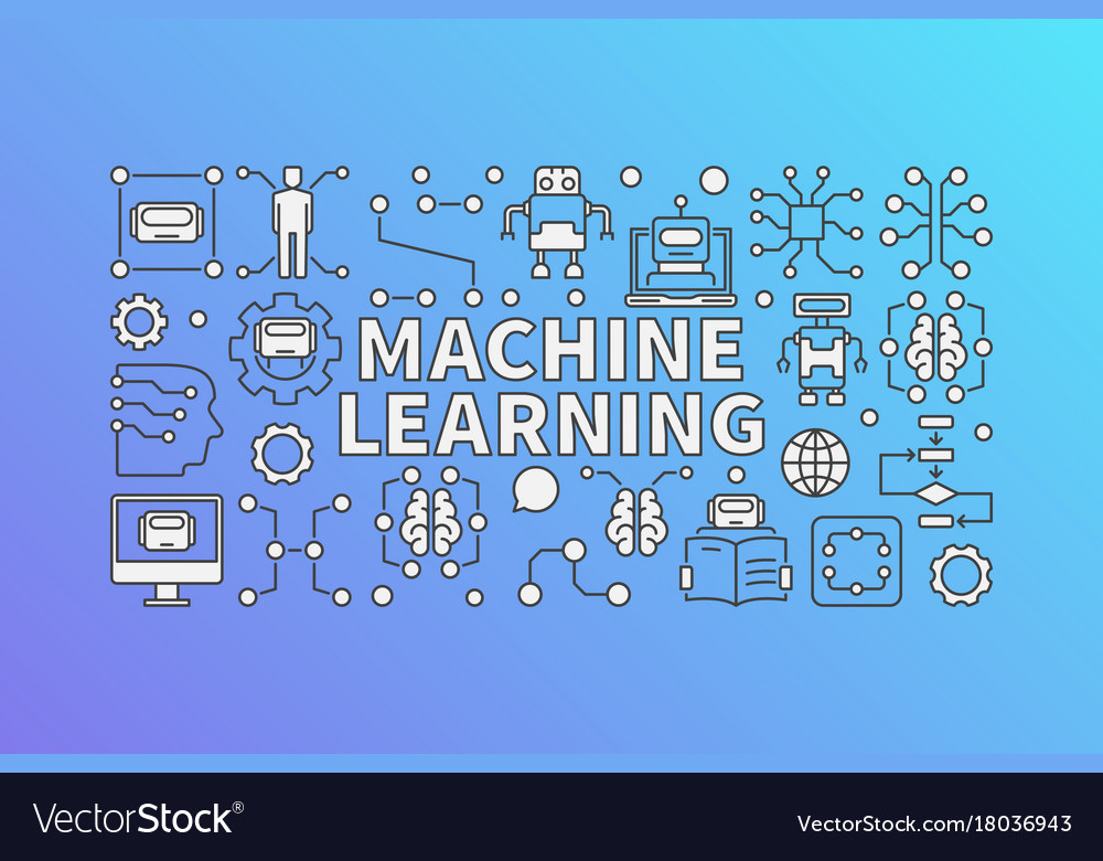 pdcloudex machine-learning-banner