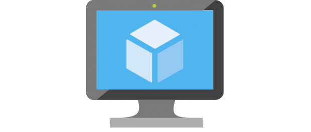 You Can Launch a Virtual Machine with PDCloudEx